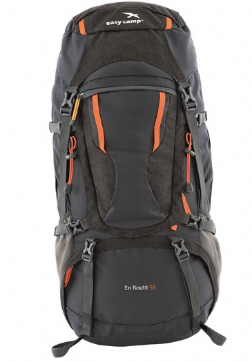 Easy Camp En Route 55 Rucsac Backpack